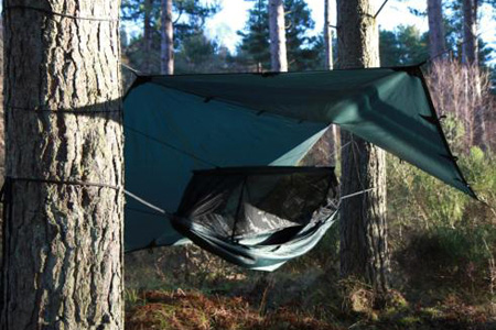 dd travel hammock   bivi dd travel hammock   central alberta military outlet  rh   camogroup ca